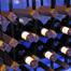 儲存易 紅酒儲存服務 Thumbnail